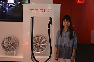 Raine-Tesla-small