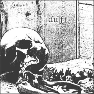 dult2