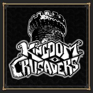 Kingdom Crusaders