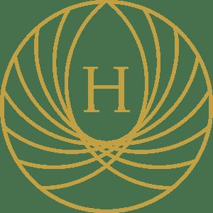 HOH Logo
