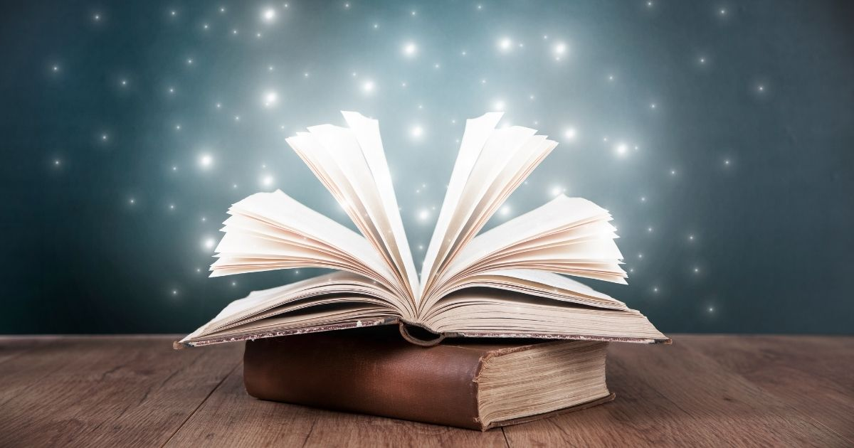 HuntersWoodsPH | Books | Bookworms | Children