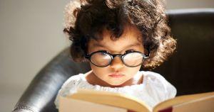 HuntersWoodsPH | Books | Reading Logs