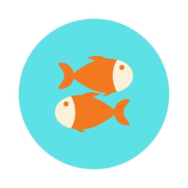 Hunters Woods PH   Montessori   Body Functions of Fish