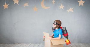 HuntersWoodsPH Montessori Solar System Quiz