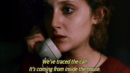 call_inside_the_house