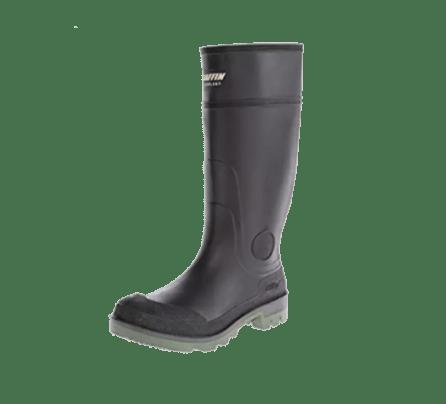 Baffin Men's Endure PT Rain Boot