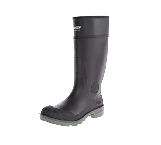 Baffin Men's Endure PT Rain Boot