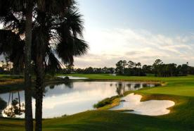 PGA Golf Club, Port St. Lucie