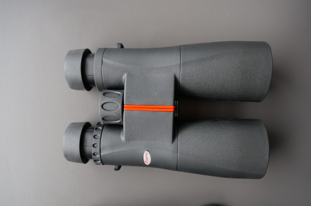 Kowa SV 10x50