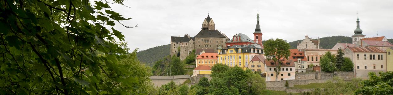 Loket James Bond Casino Royale Czech Republic