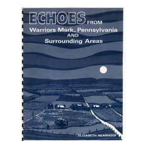 Echoes_Warriors_Mark600