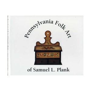 PA_Folk_Art_of_Samuel_Plank600