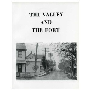 ValleyandFort600