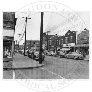 D.09.79A Sixth & Washington 1949_600