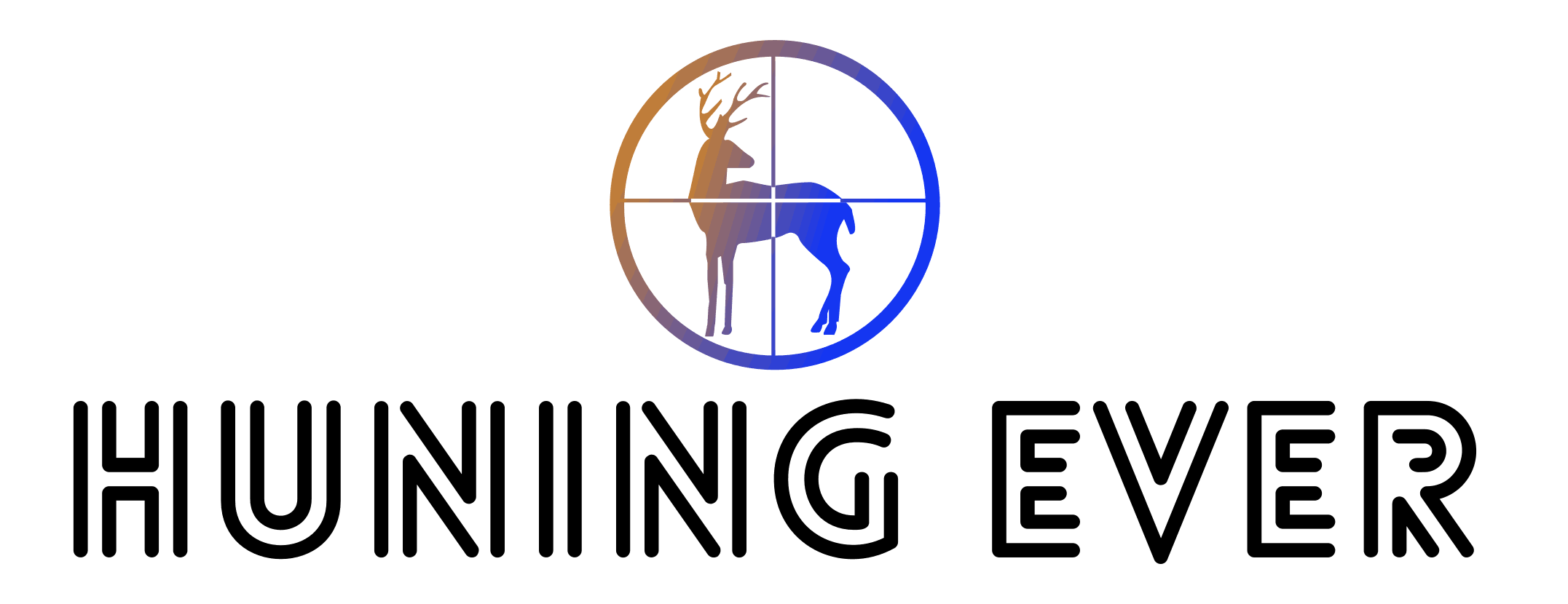 HuntingEver.com – Hunting Guide