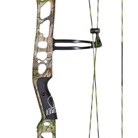 4 More Flagship Bows from Hoyt, Bowtech, and Bear