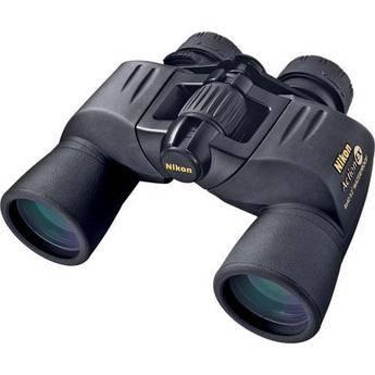 Nikon Action Ex Extreme 8×40
