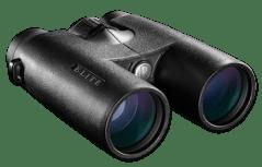 Bushnell Elite Binoculars
