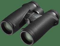 Nikon EDG Binoculars