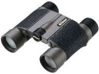 Nikon Premier Binoculars