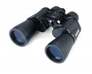 Bushnell Falcon 10x50 Wide Angle Binoculars