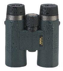 Pentax 8x42 DCF CS Binoculars