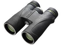 Picture of the Vanguard Spirit ED 10x42 binoculars