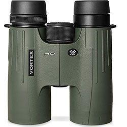 Picture of the Vortex 10x42 Viper HD Binoculars