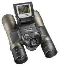 Binoculars With Camera Technology Built In Hunting For Binoculars