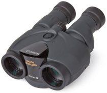 Canon 10x30 IS Ultra Compact Binoculars