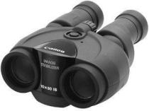 Canon 10x30 IS Ultra Compact Binoculars Review