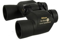 Nikon Action Ex Extreme 8x40 Binoculars Review