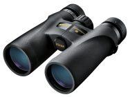 Nikon 7540 Monarch 3 8x42 Binocular
