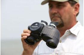 Steiner-Marine-Binoculars-Commander-XP-04