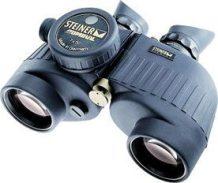 Steiner Marine Commander XP Binoculars