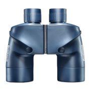 Bushnell Marine Binocular