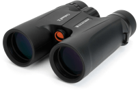 Celestron Outland X 10x42 Binocular Front
