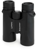 Celestron Outland X 10x42 Binocular Standing