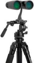 Celestron Outland X 10x42 Binocular Tripod