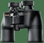 Nikon ACULON A211 8×42 Binoculars