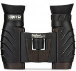 Steiner 8x22 Safari UltraSharp Binoculars Review