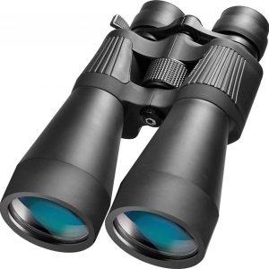 barska colorado reverse porro zoom binoculars