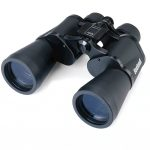 Bushnell Falcon 10x50 Wide Angle Binoculars Review