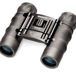 Tasco Essentials 10x25 Compact Binoculars Review