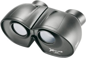 Bushnell Spectator Sport 4x30