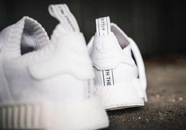 save off aa53a d1190 ADIDAS' NMD_R1 JAPAN PACK IS FINALLY RELEASING - HUNTING FOR ...