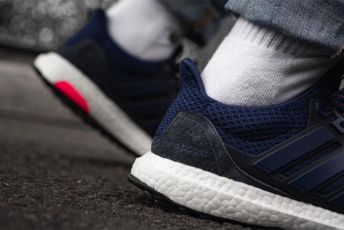 kinfolk x adidas ultra boost