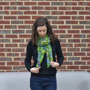 how-to-tie-a-scarf-4