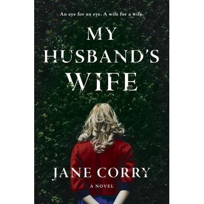 Reading: My Husband's Wife