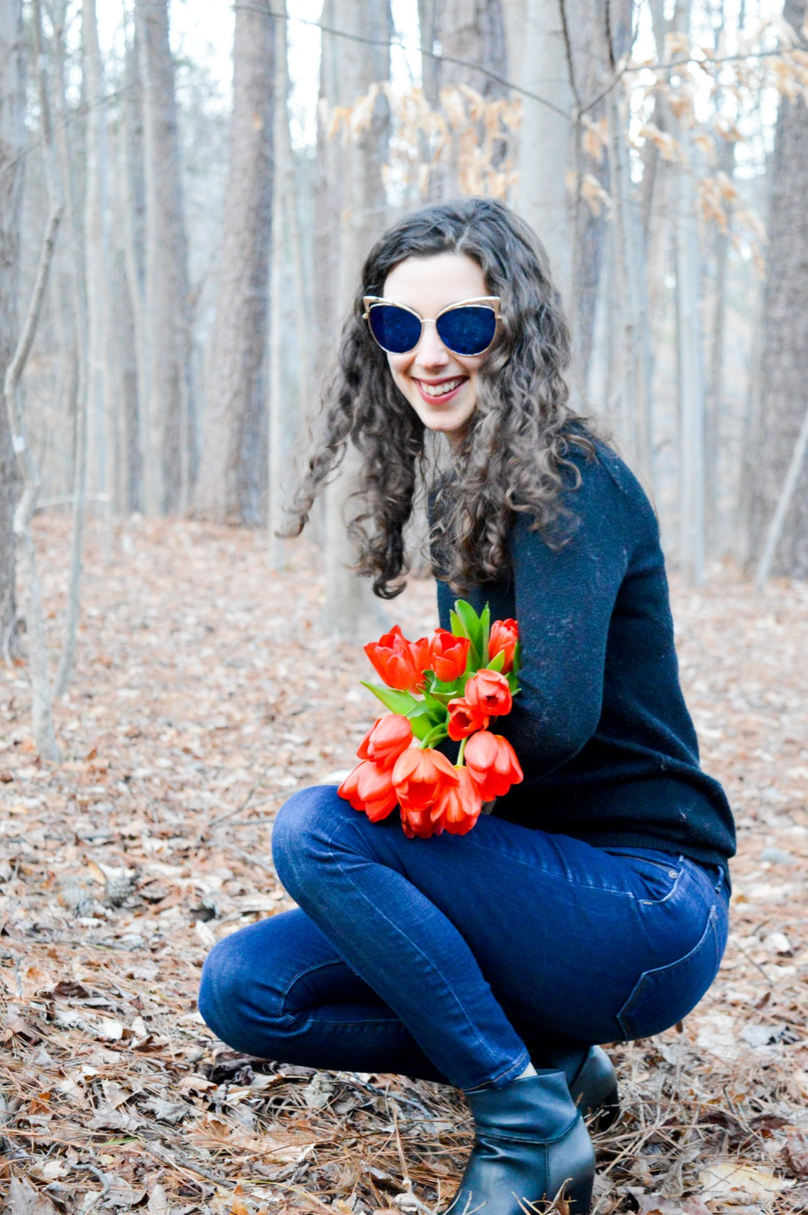 7 low-key Valentine's Day ideas - with or without a significant other
